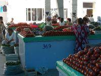 bazary_uzbekistana