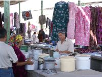 bazary_uzbekistana10