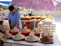 bazary_uzbekistana7