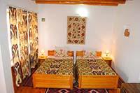 breakfast_room_hotel_emir_in_bukhara