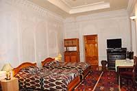 courtyard_2_hotel_emir_in_bukhara