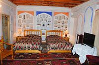 courtyard_2_in_hotel_emir_in_bukhara
