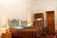 room_10_hotel_emir_in_bukhara