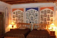 room_11_hotel_emir_in_bukhara