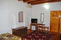 room_1_hotel_emir_in_bukhara