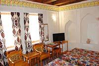 room_2_hotel_emir_in_bukhara
