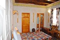 room_4_hotel_emir_in_bukhara