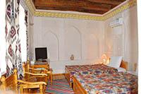 room_7_hotel_emir_in_bukhara