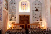 room_9_hotel_emir_in_bukhara